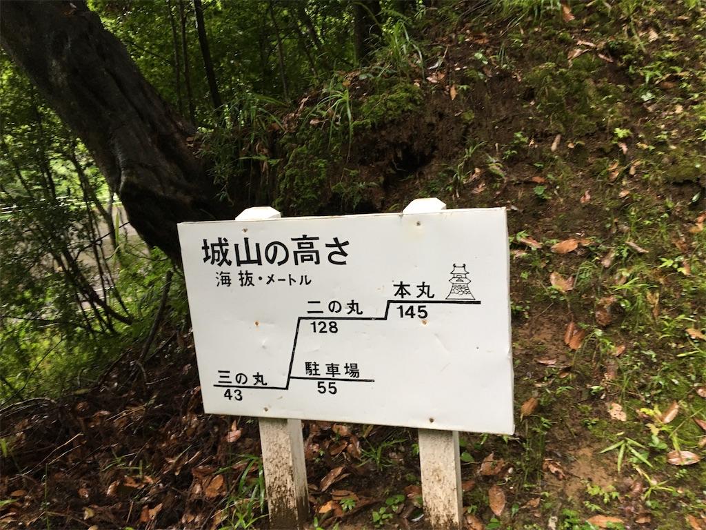 f:id:tetsuuma:20200719170437j:image