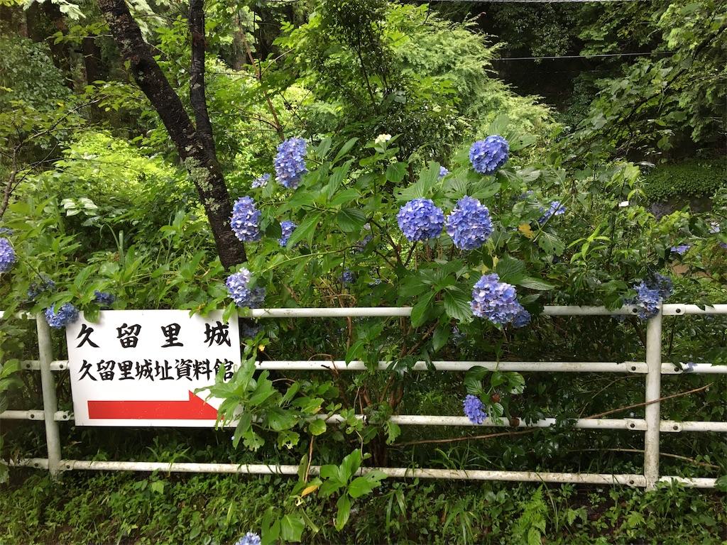 f:id:tetsuuma:20200719171118j:image