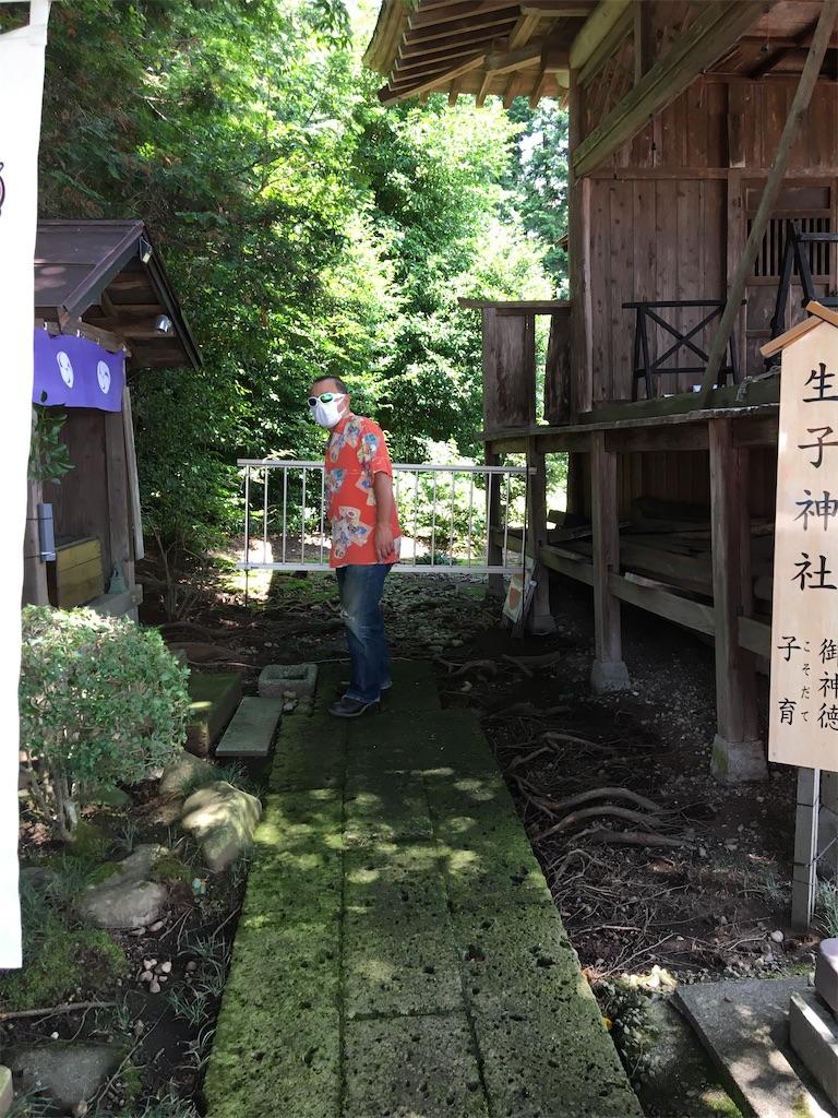 f:id:tetsuuma:20200802191452j:image