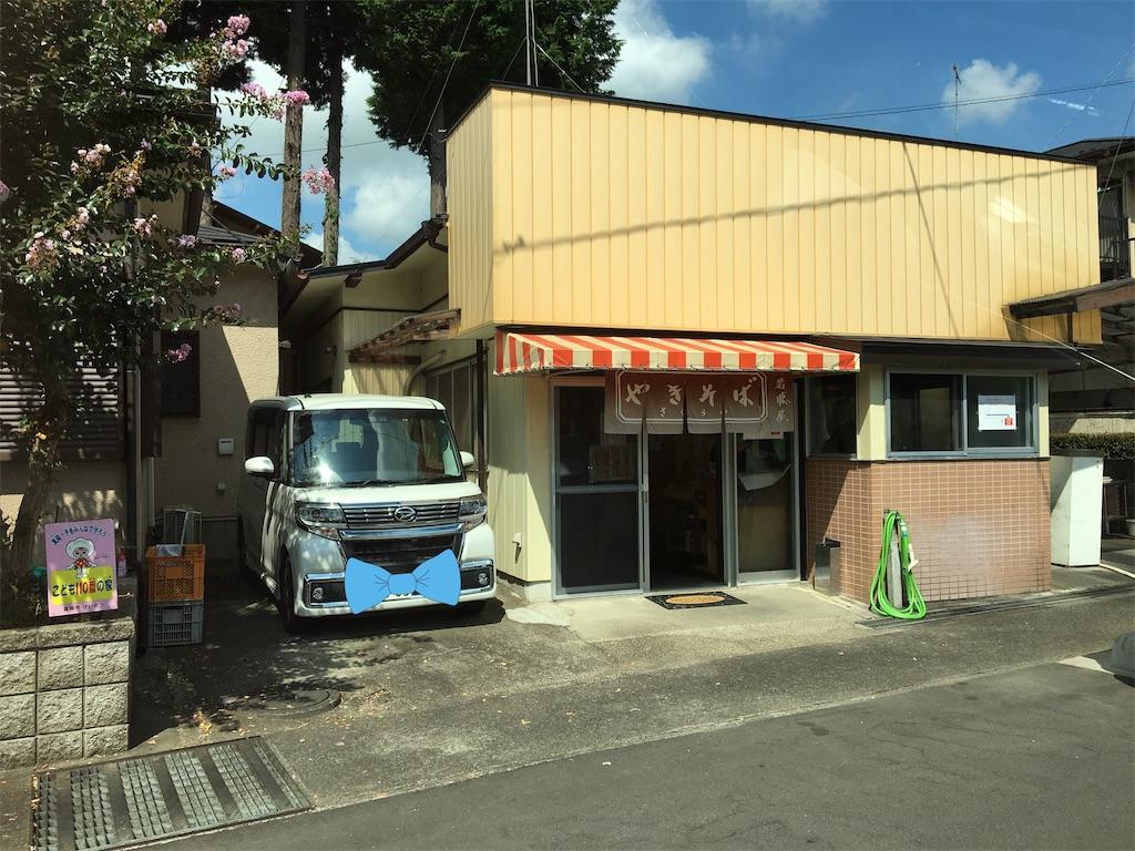 f:id:tetsuuma:20200830171200j:image