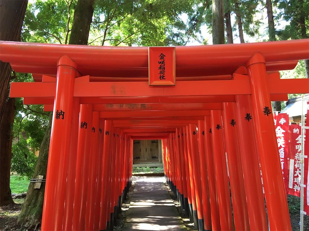 f:id:tetsuuma:20200913063004j:image