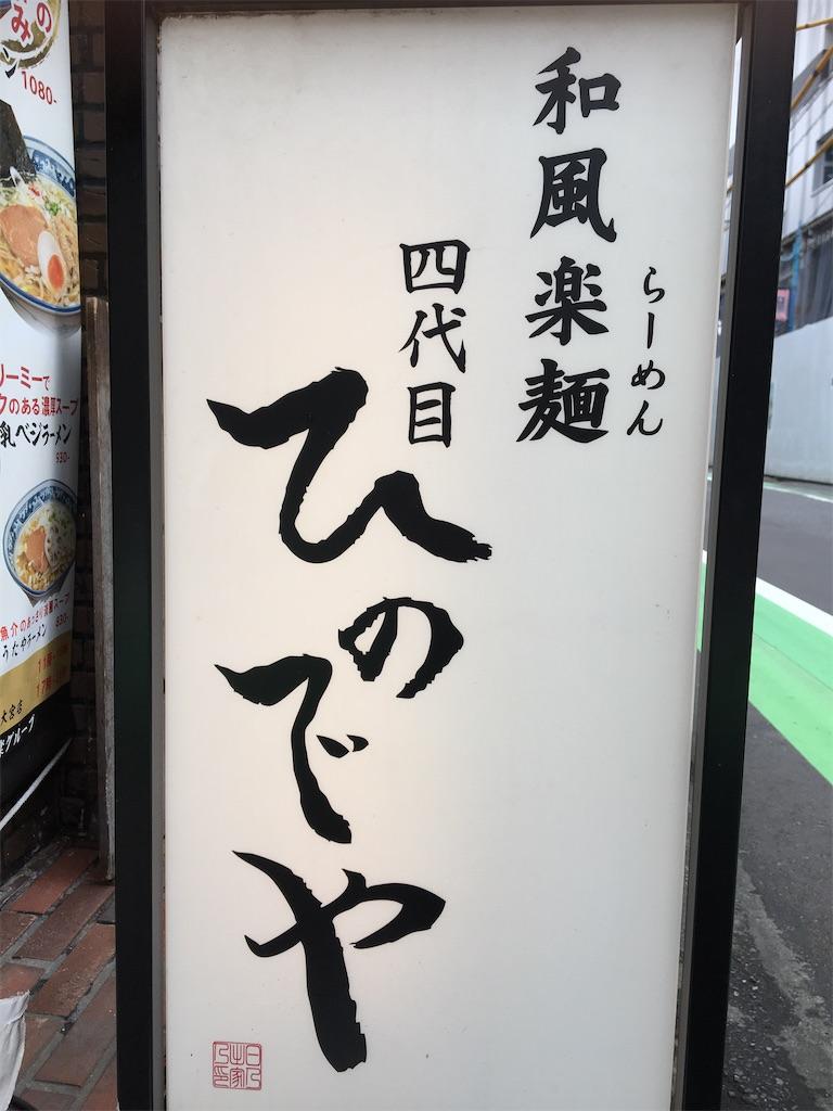 f:id:tetsuuma:20201024210106j:image