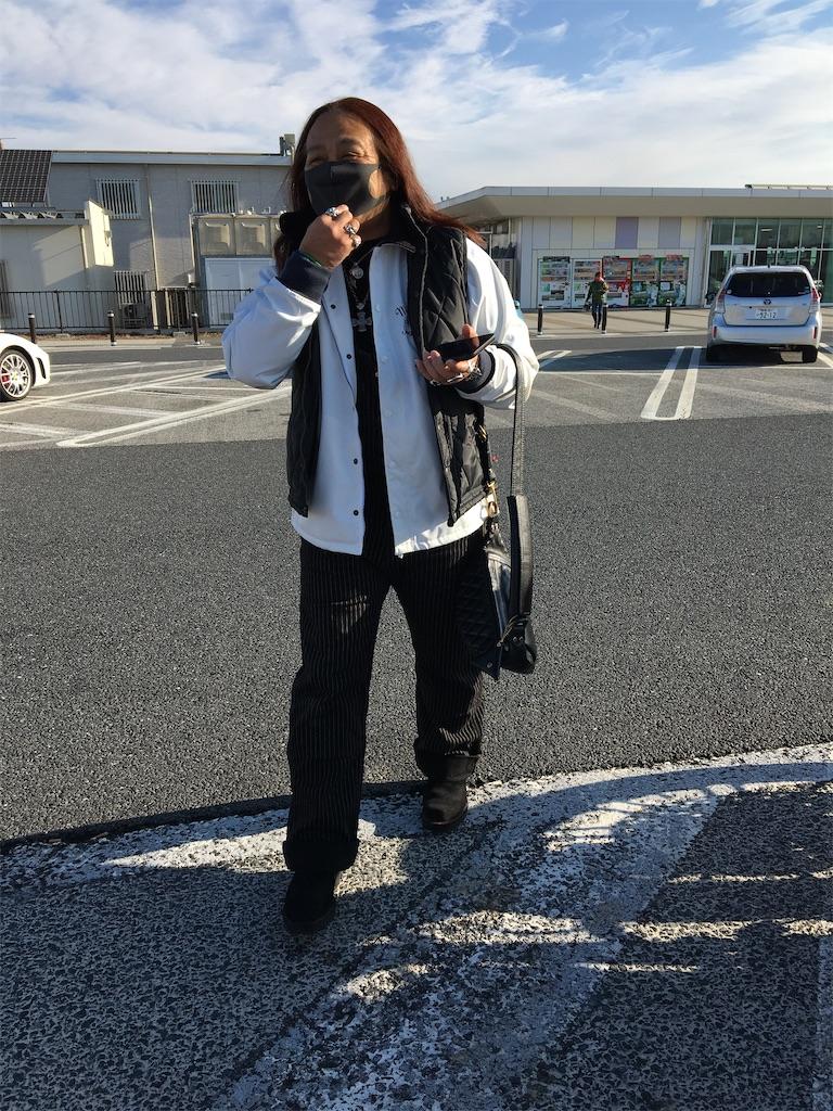 f:id:tetsuuma:20201129183249j:image