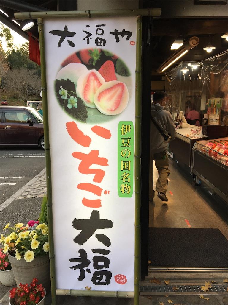 f:id:tetsuuma:20201215025401j:image
