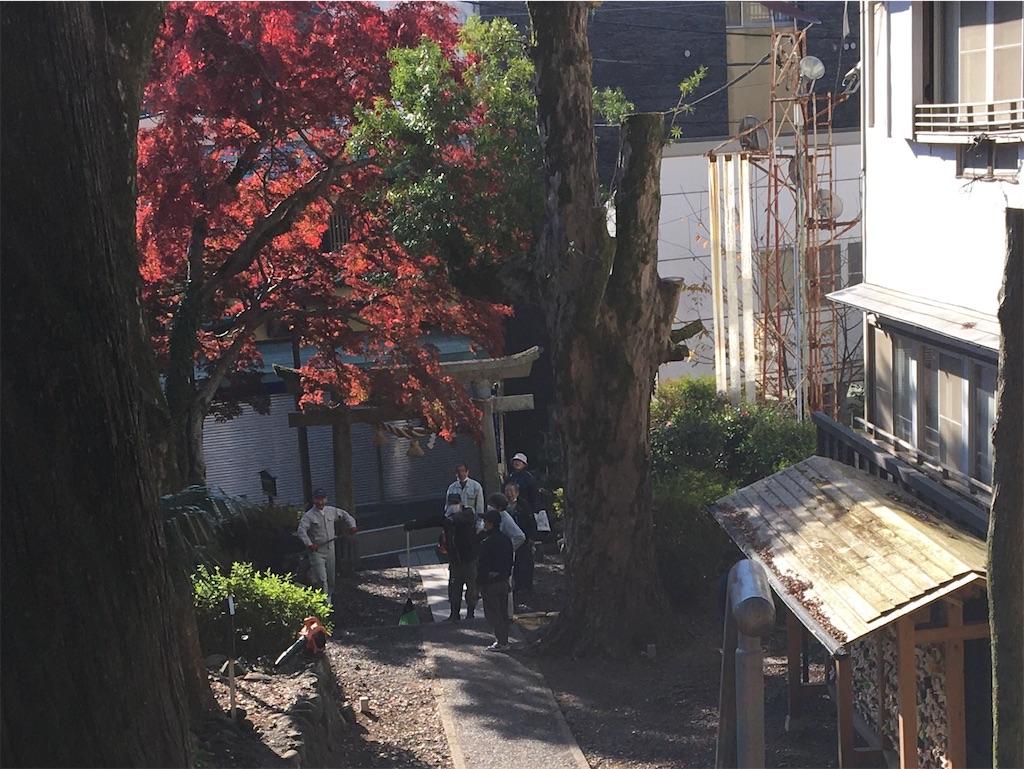 f:id:tetsuuma:20201220064835j:image