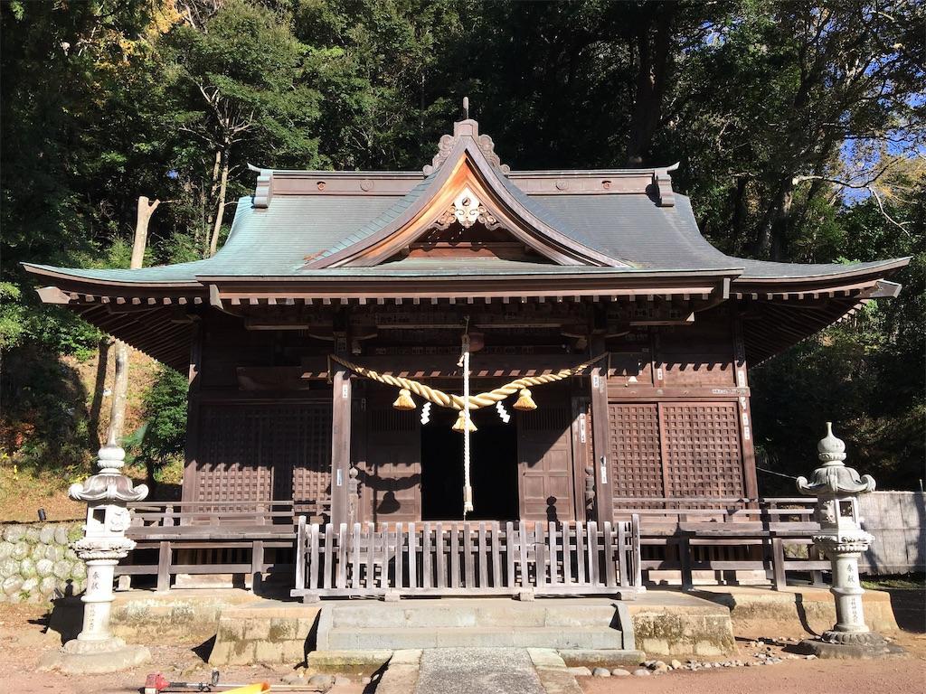 f:id:tetsuuma:20201223042839j:image