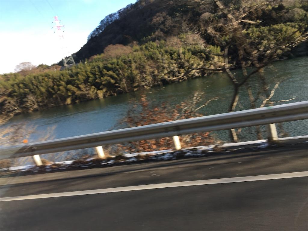 f:id:tetsuuma:20210102100615j:image