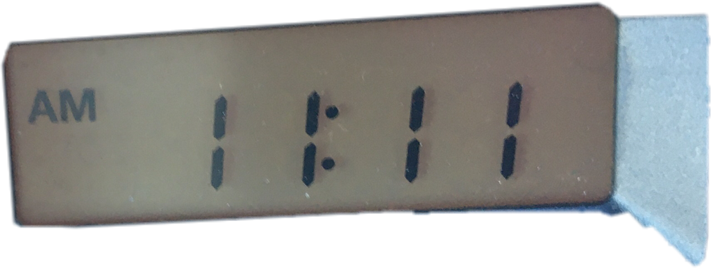 f:id:tetsuuma:20210102103902p:image