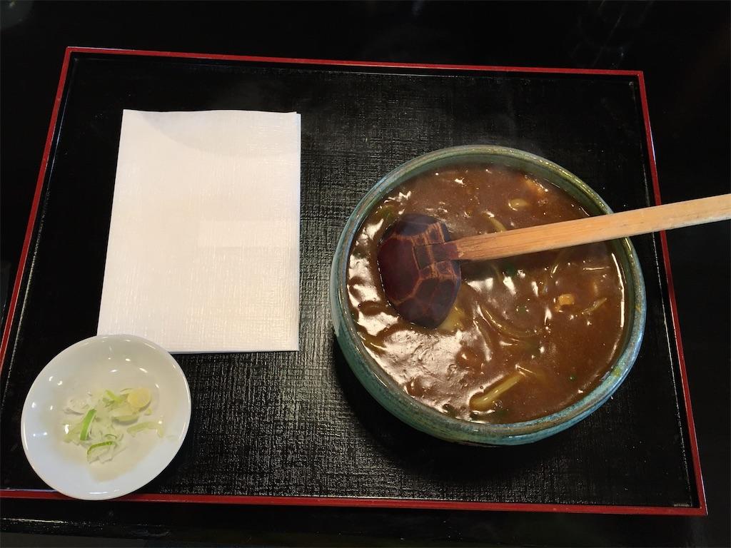 f:id:tetsuuma:20210116194737j:image