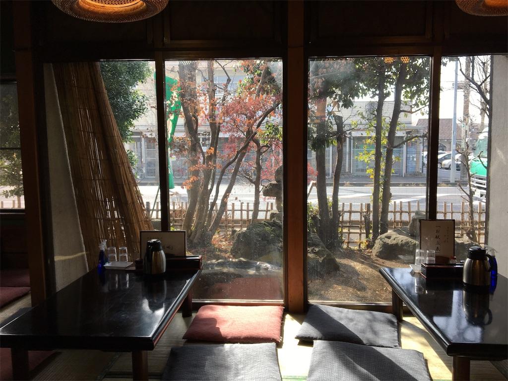 f:id:tetsuuma:20210116214801j:image