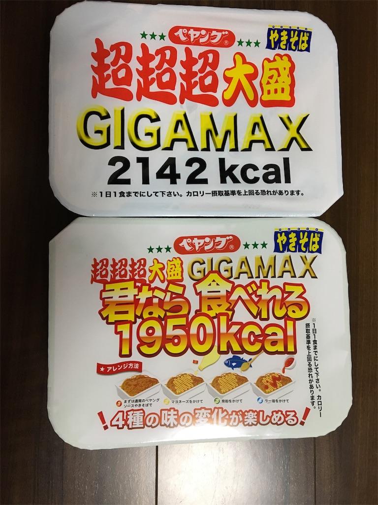 f:id:tetsuuma:20210124103319j:image