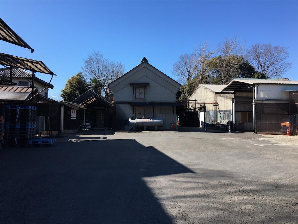 f:id:tetsuuma:20210131092104j:image
