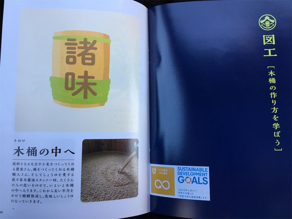f:id:tetsuuma:20210131183004j:image