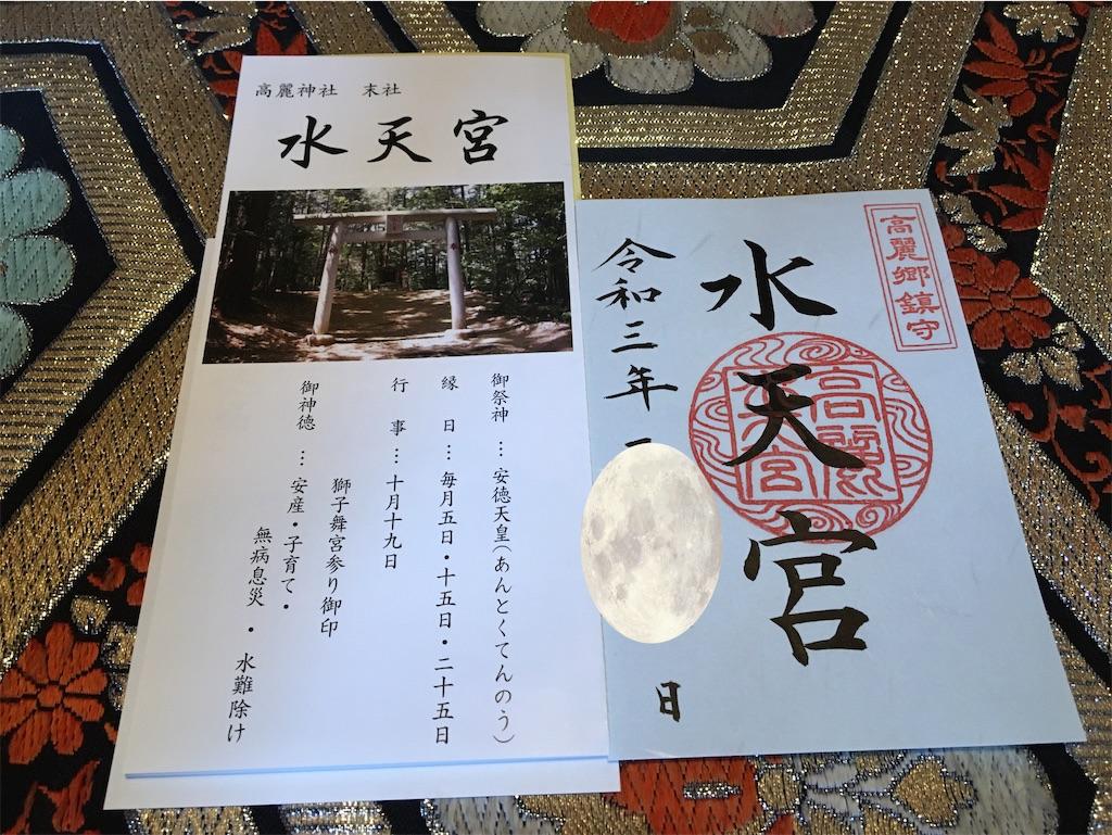 f:id:tetsuuma:20210206190833j:image