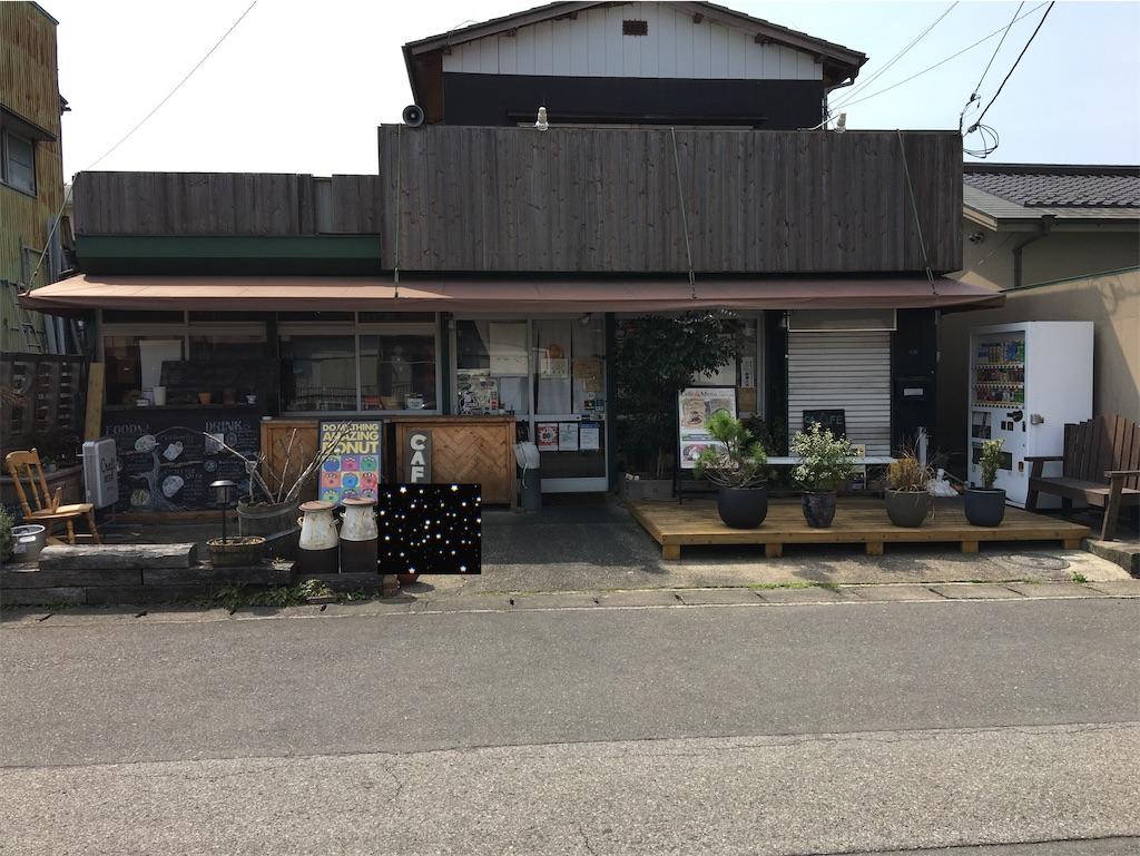 f:id:tetsuuma:20210327200349j:image