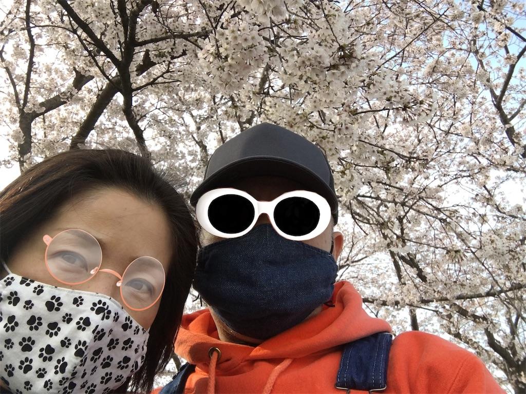 f:id:tetsuuma:20210328064011j:image