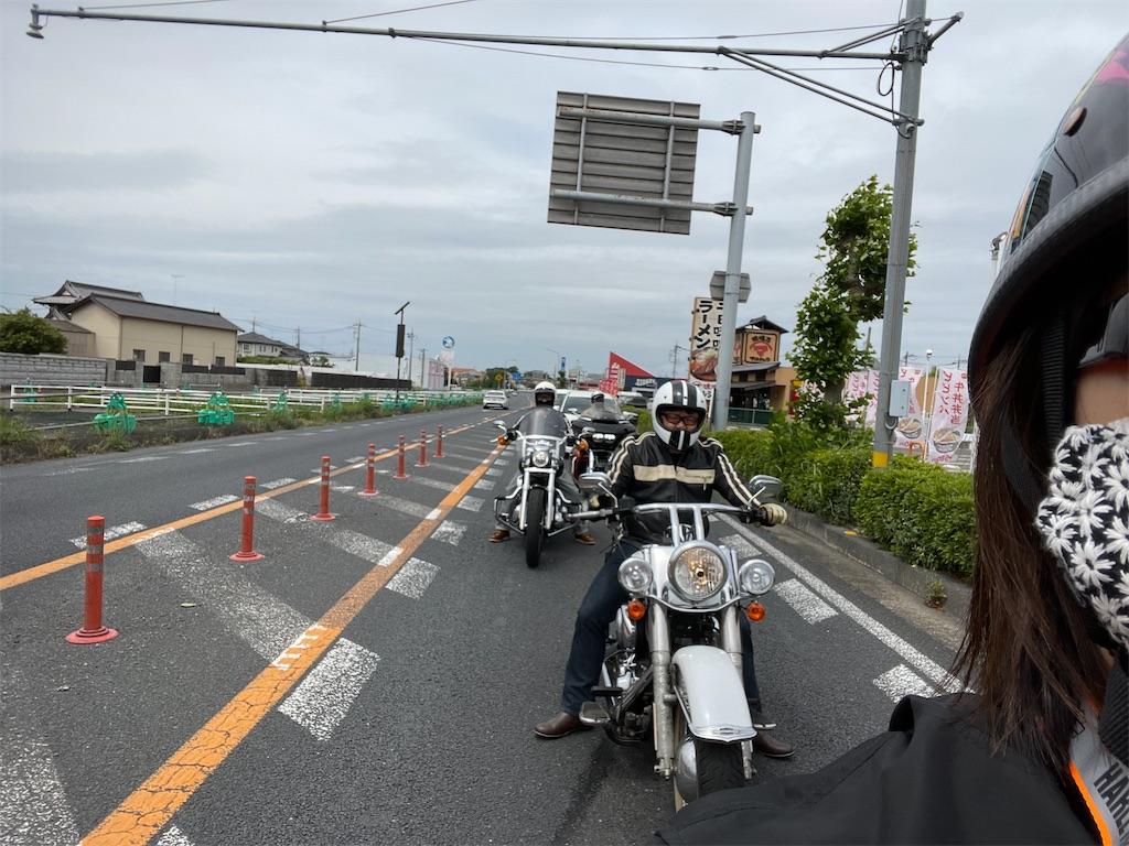 f:id:tetsuuma:20210516173102j:image