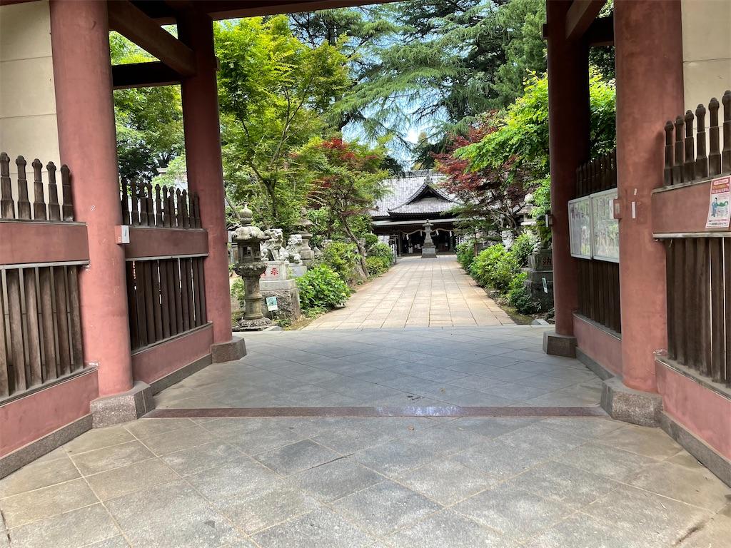 f:id:tetsuuma:20210530084647j:image