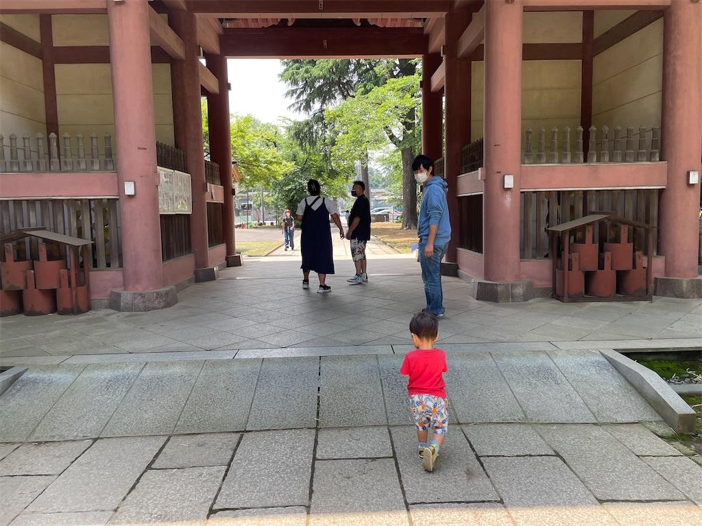 f:id:tetsuuma:20210530103410j:image