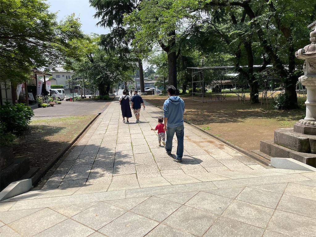 f:id:tetsuuma:20210530103414j:image
