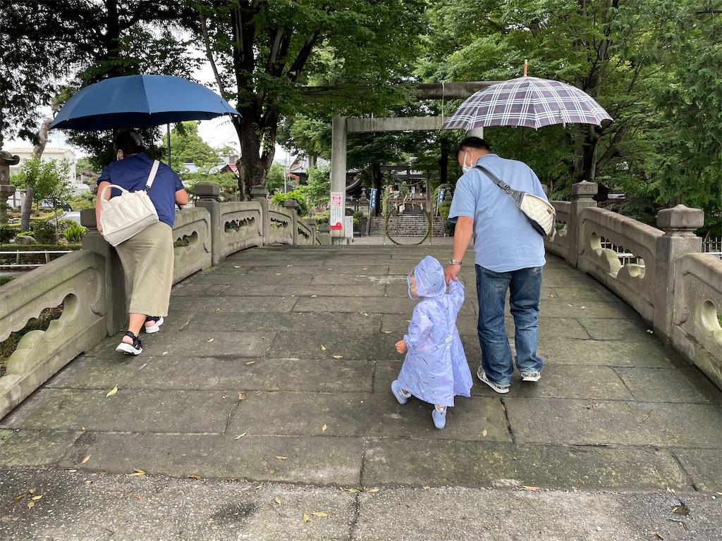 f:id:tetsuuma:20210619164802j:image