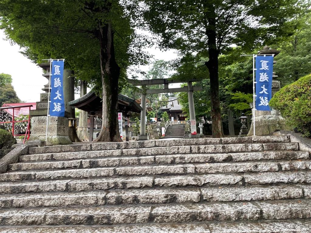 f:id:tetsuuma:20210619204918j:image