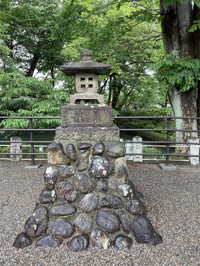 f:id:tetsuuma:20210619205329j:image