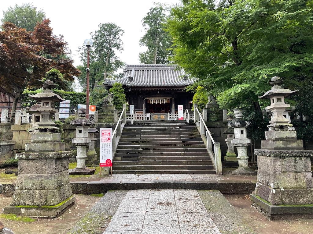 f:id:tetsuuma:20210620050244j:image