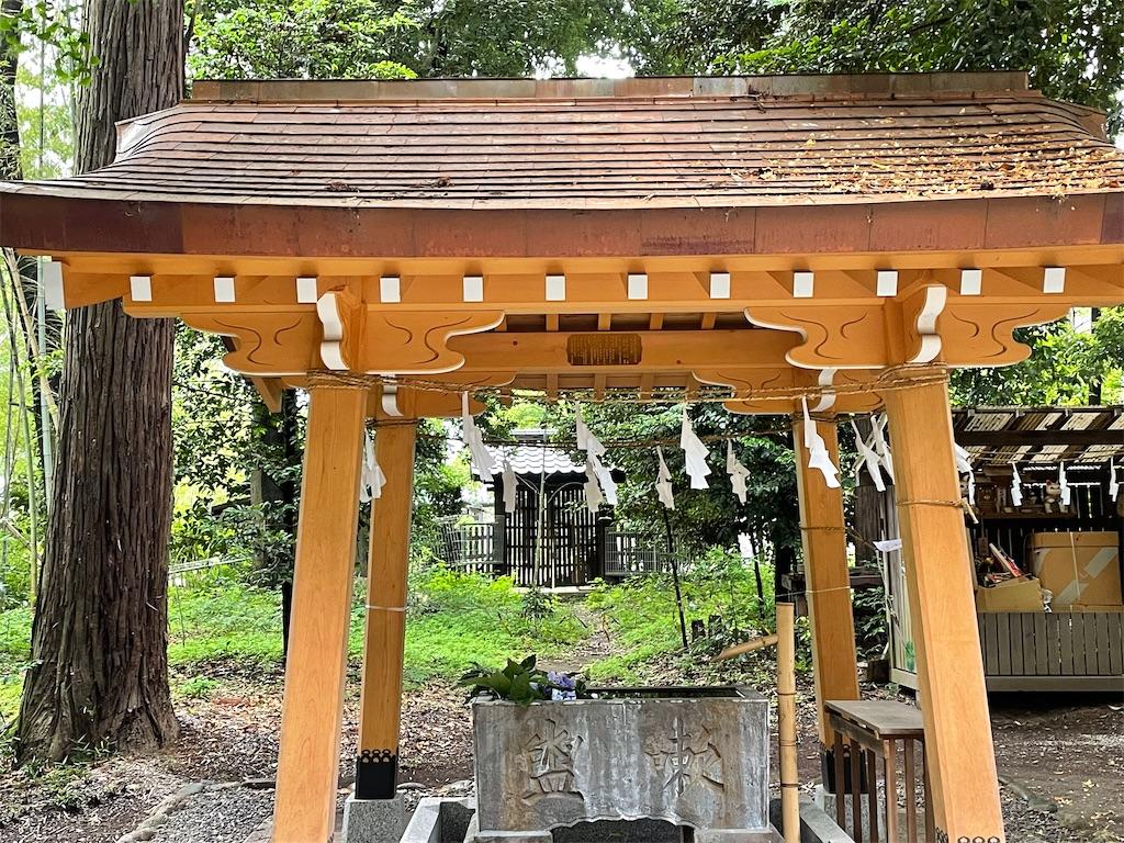 f:id:tetsuuma:20210621045615j:image
