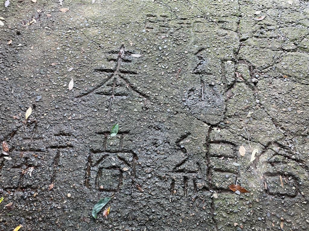 f:id:tetsuuma:20210704135420j:image