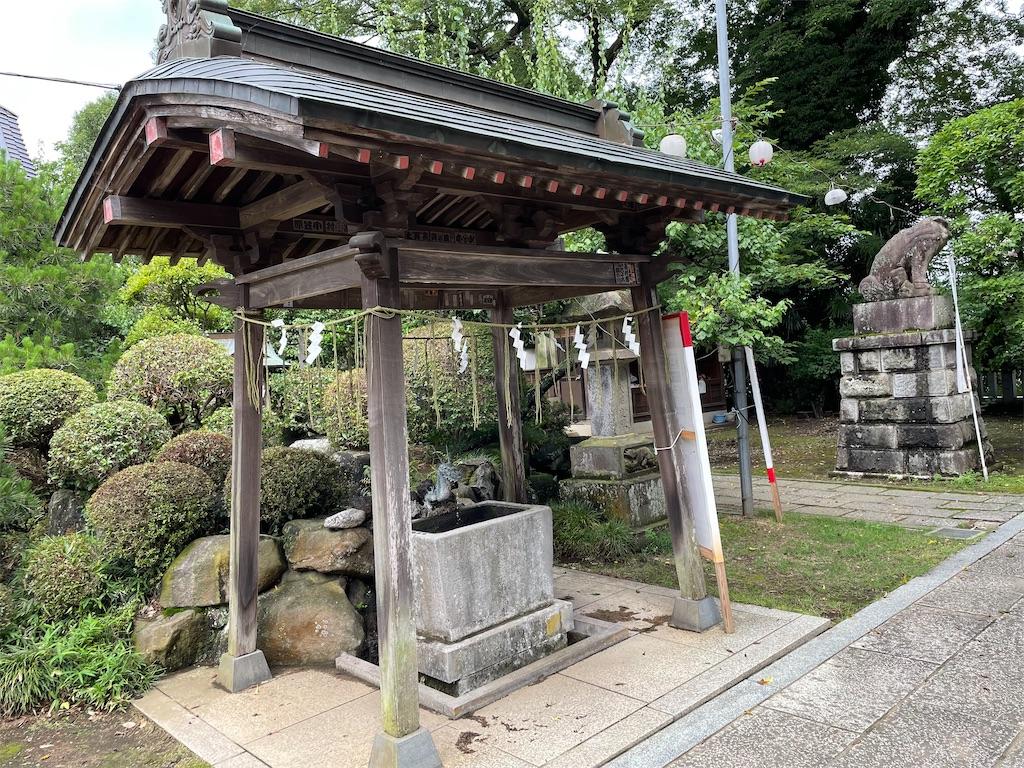 f:id:tetsuuma:20210704140637j:image