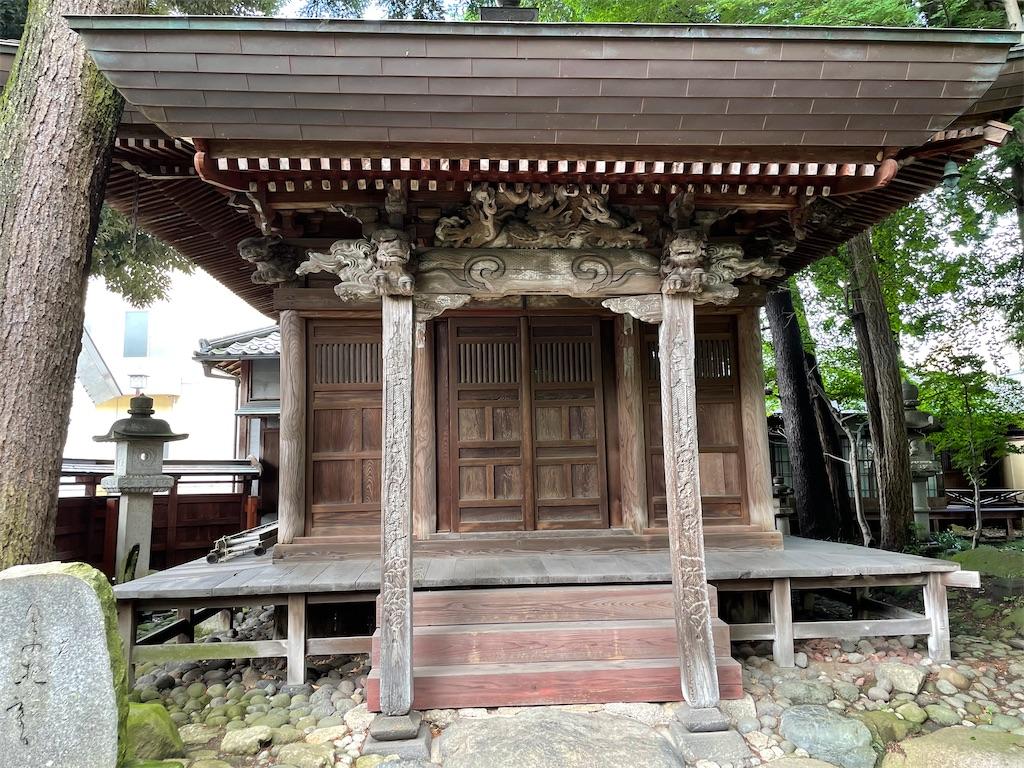 f:id:tetsuuma:20210712011252j:image