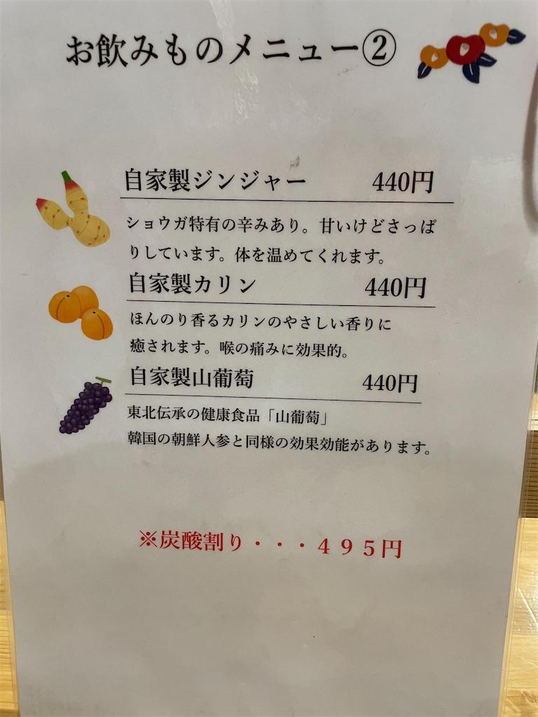 f:id:tetsuuma:20210712012634j:image