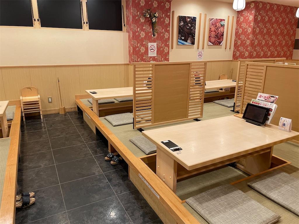 f:id:tetsuuma:20210724181739j:image