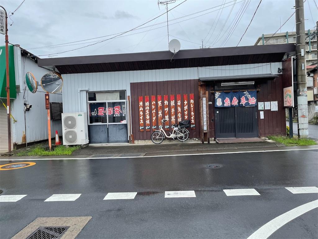 f:id:tetsuuma:20210808154830j:image