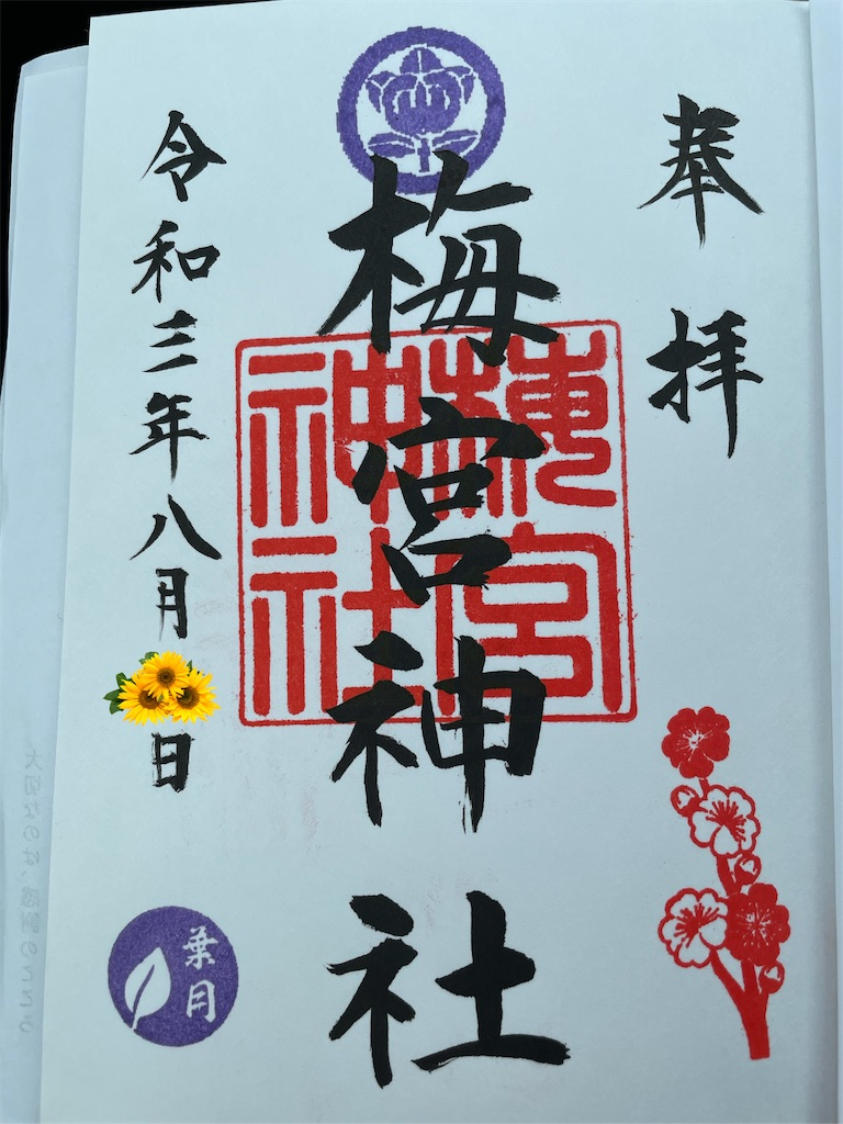f:id:tetsuuma:20210809120027j:image