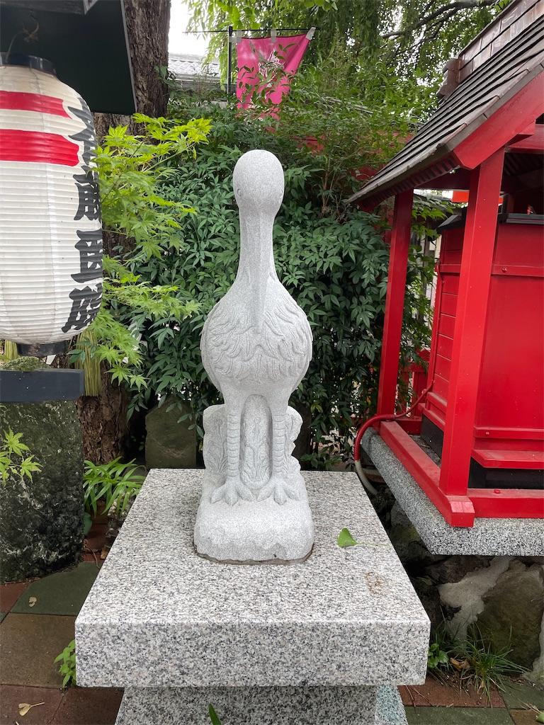 f:id:tetsuuma:20210811030347j:image