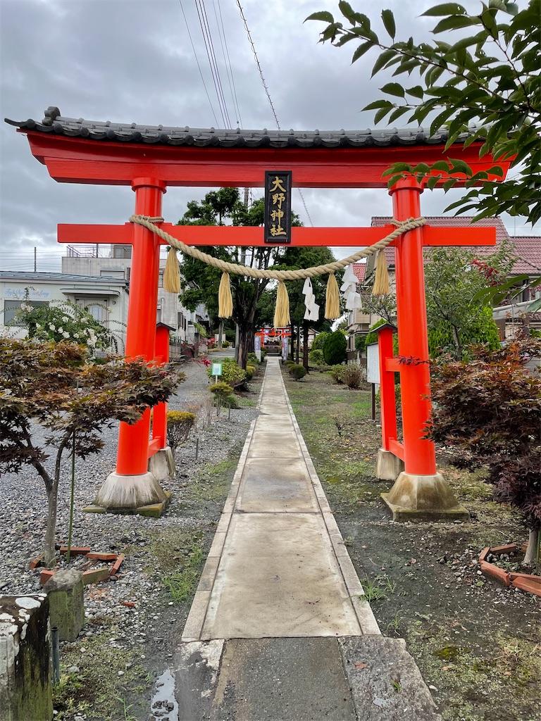 f:id:tetsuuma:20210811031322j:image