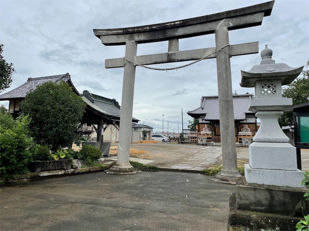 f:id:tetsuuma:20210814050152j:image
