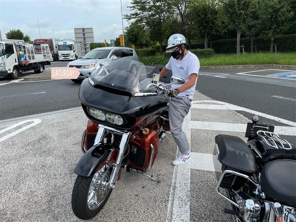 f:id:tetsuuma:20210821174021j:image