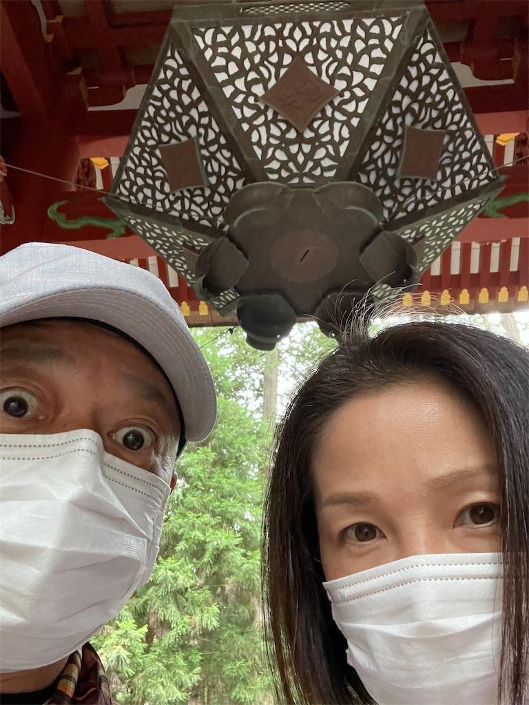 f:id:tetsuuma:20210830020119j:image
