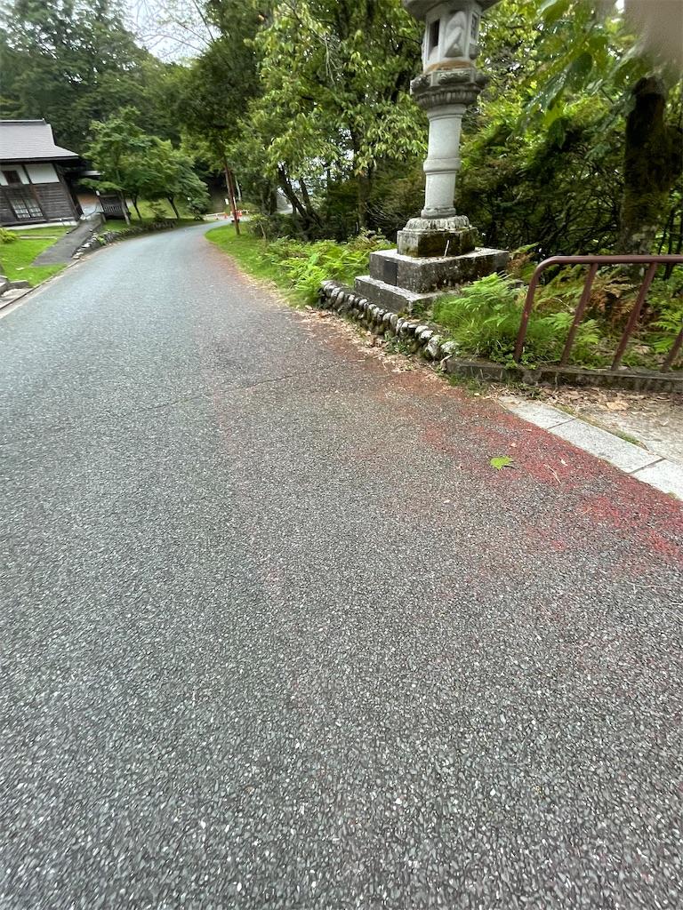 f:id:tetsuuma:20210830025412j:image