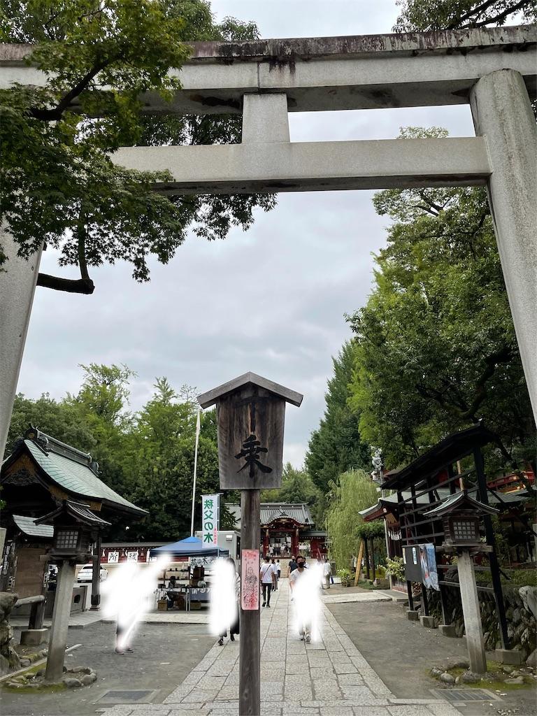 f:id:tetsuuma:20210831171822j:image
