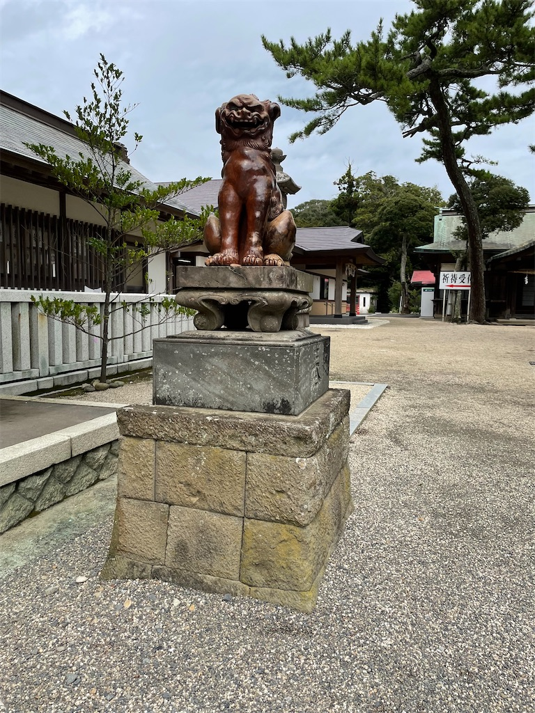 f:id:tetsuuma:20210905085246j:image