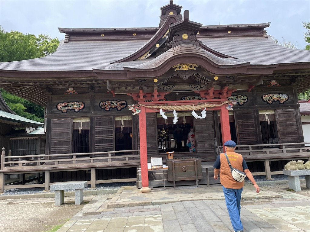 f:id:tetsuuma:20210905085812j:image