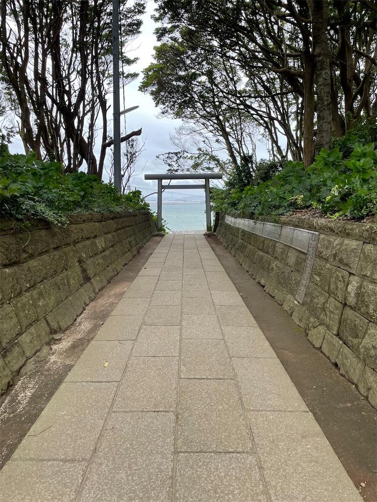 f:id:tetsuuma:20210906055812j:image