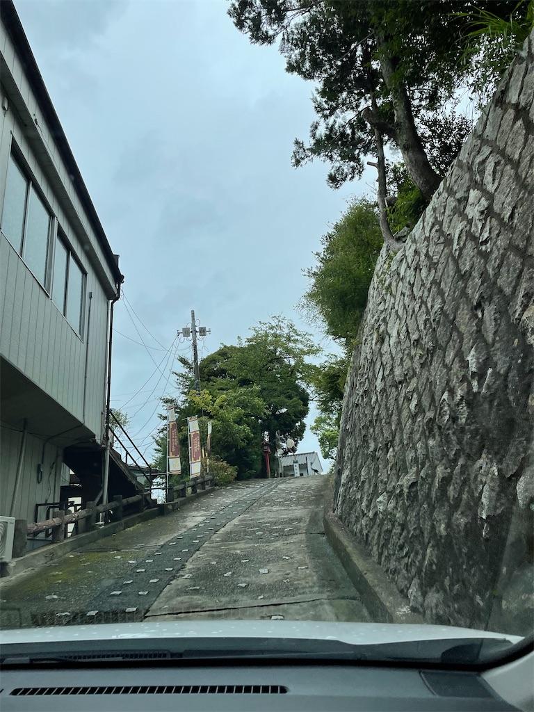 f:id:tetsuuma:20210907044857j:image