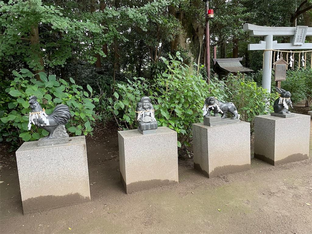 f:id:tetsuuma:20210908012511j:image