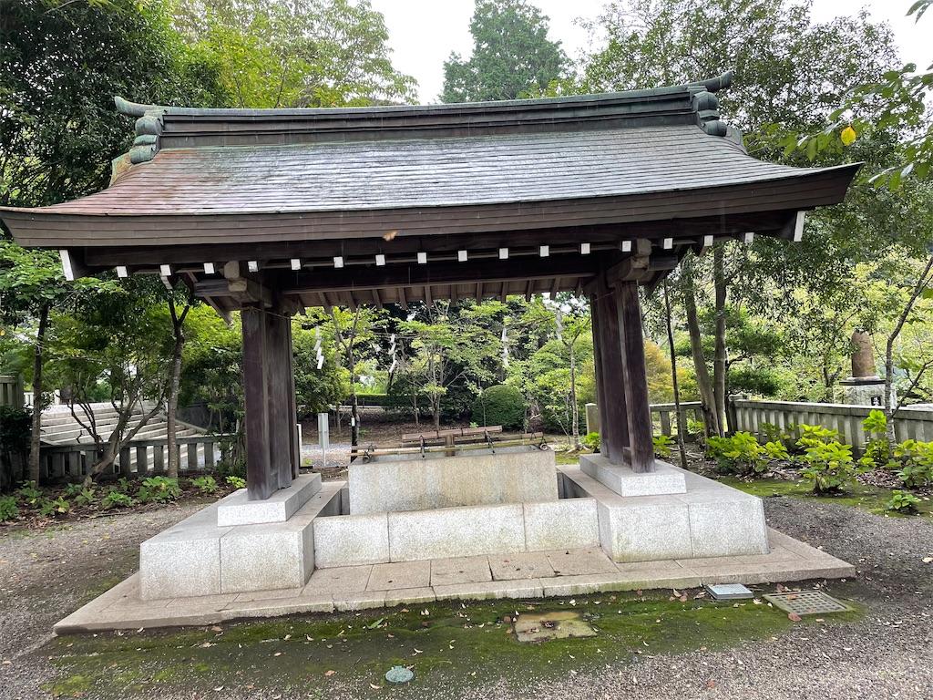 f:id:tetsuuma:20210909054319j:image