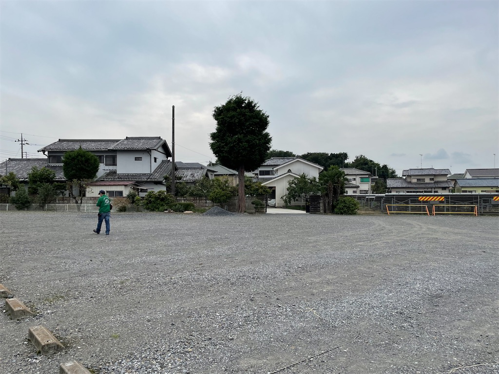 f:id:tetsuuma:20210912164048j:image